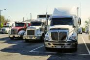 truckingschool