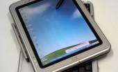 tabletcomputer
