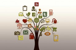 Social Networking in College: What Does it Mean?