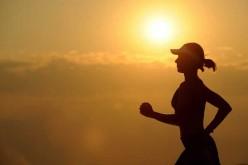How to Work Toward Career Longevity