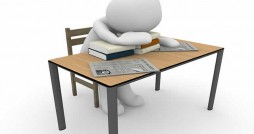 studytip