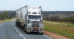 truckingworld