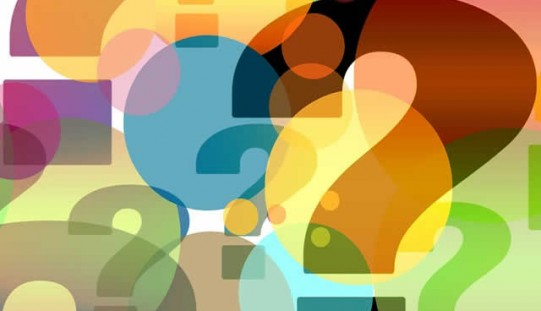 How to Answer 15 Most Popular Interview Questions