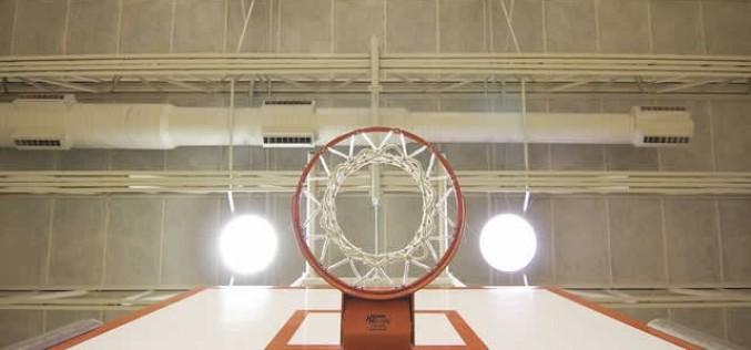 March NCAA Men's Basketball News!