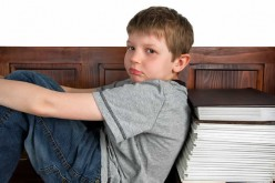 Alternative Education Ideas for ADHD Diagnosed Students