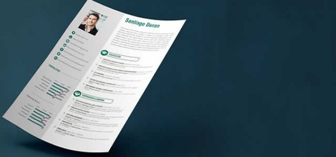 How to Build an Effective CV and Resume for Scholarships and Fellowships