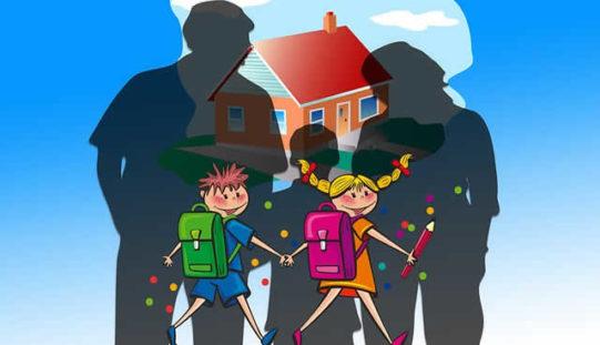 Stay-at-Home Teacher: Best Online Programs for Better Homeschooling