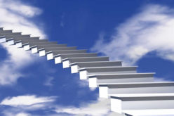 Career Planning: Steps and the Way Forward