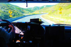 What You can Expect From a Career as a Truck Driver