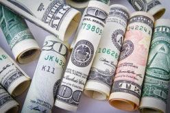6 unusual ways to make money in college: Part 1