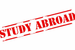 What to Know About Taking Your Education Abroad