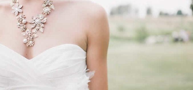 How Do I Become a Wedding Dress Designer?
