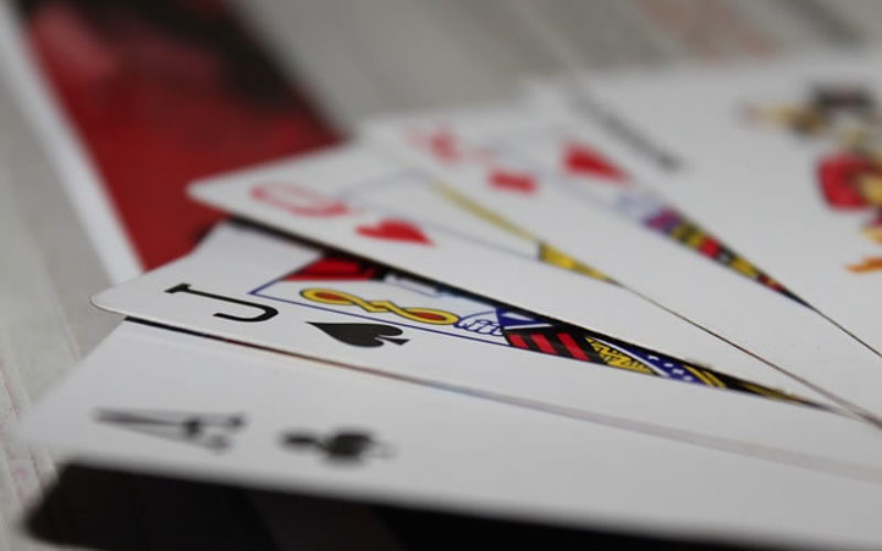 Gambling in College – Harmless Fun or a Dangerous Slippery Slope?