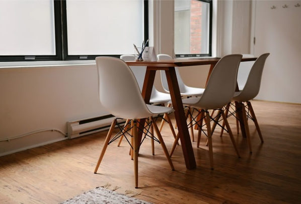 What You Should Know About Subletting Your Apartment This Summer