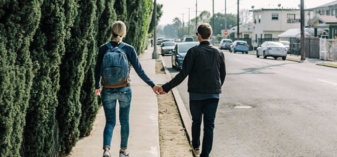 Relationship Tips for College Students – How to get Your Ex Back