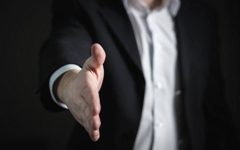7 Important Steps in Preparing For Your Next Job Interview (Part 1)