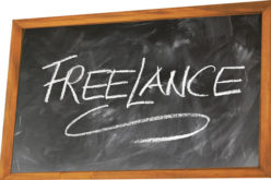 How to Begin Your Career as a Freelancer