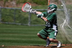 4 Tips to Help You Get Into the College Sports Program