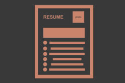 Making the Perfect Resume for Your First Job: 7 Points You Need to Remember