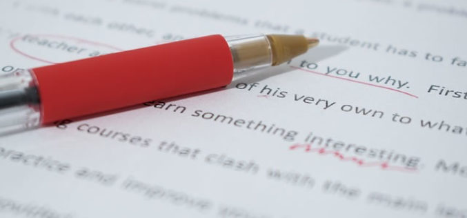 Essay Writing: 7 Tips and Tricks to Ace Your Essay