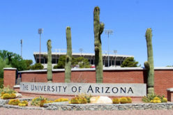 3 Advantages of Professional Lettering Used on College Campus Signs