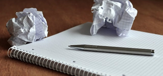 How To Achieve Perfect Thesis Writing Skills