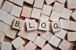 Why Every Fresh College Graduate Should Consider Blogging