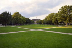 5 Things Every College Student Should Do