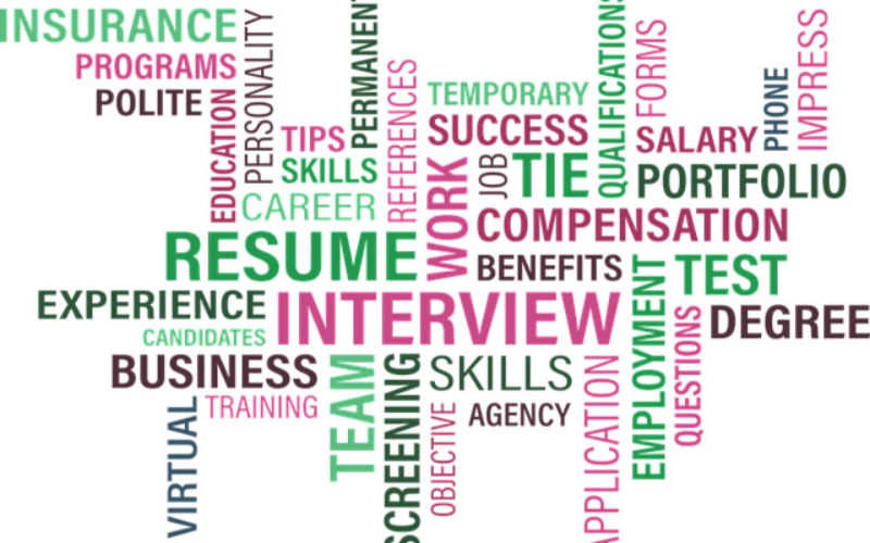 Are You Prepared for a Career in Human Resources?