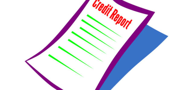 How To Build And Maintain A Good Credit Score At College