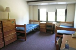 Dorm Living: What Are the Advantages?
