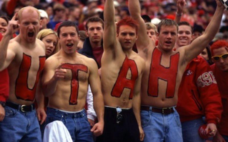 7 Fab Football Fan Tips