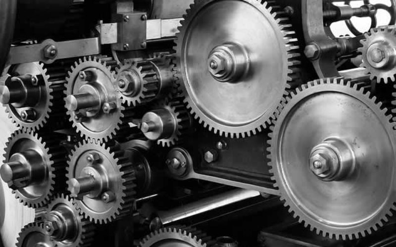 Career Choice: Electric Vehicle Engineer