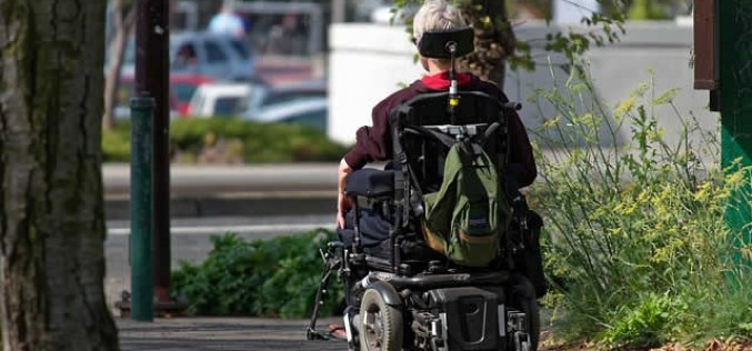Available Educational Grants for the Disabled