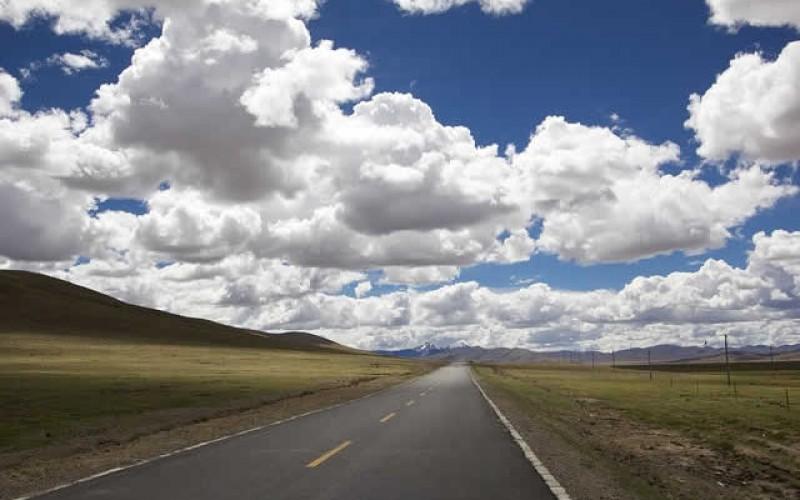 4 Safety Tips for Roadside Emergencies