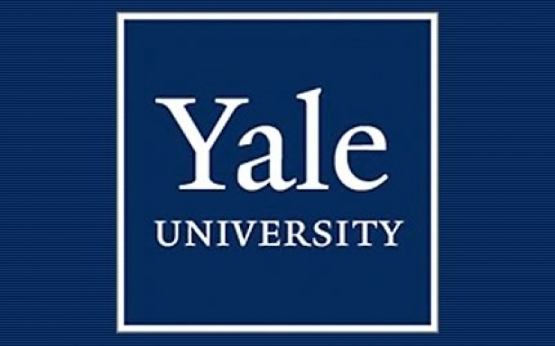 Henry Kissinger Donates Papers to Yale