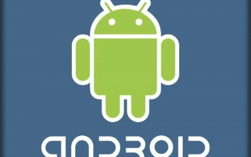 5 Android Apps That Will Save You Money