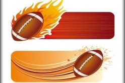 College Football Action Heats Up