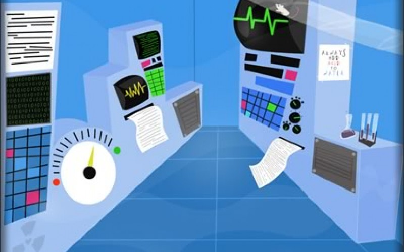 Career Choice: Medical Appliance Technician