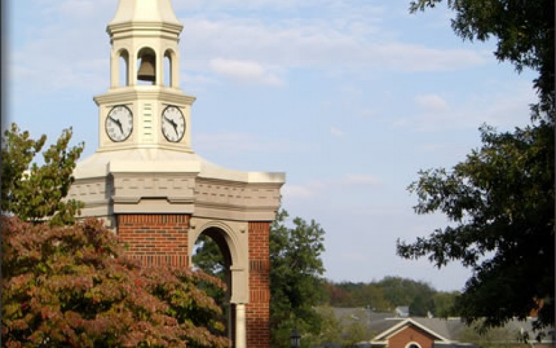 U.S. College Endowments Surged In 2011