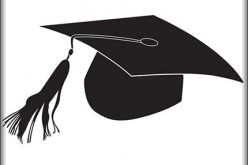 Bachelor Degree Achievement Tops 30 Percent