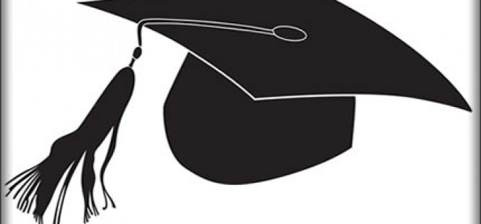 Bachelor Degree Achievement Tops 30 Percent