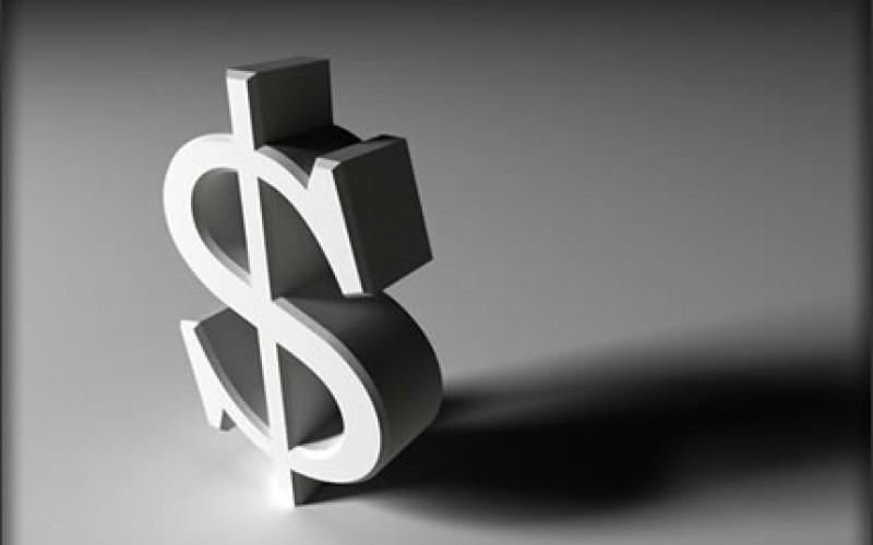 5 Creative Ways to Make Money