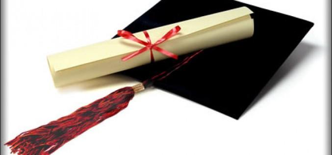 Low Graduation Rates Plague Community Colleges