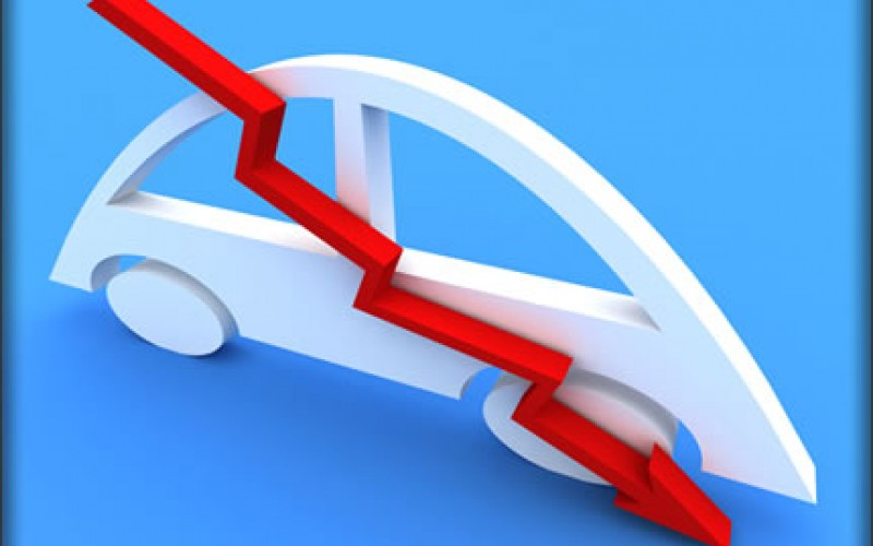 6 Car Shopping Tips for College Students