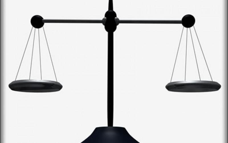 Bar Association Nixes Foreign School Accreditation
