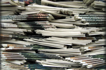 Is Pursuing a Journalism Degree Still Relevant Today?
