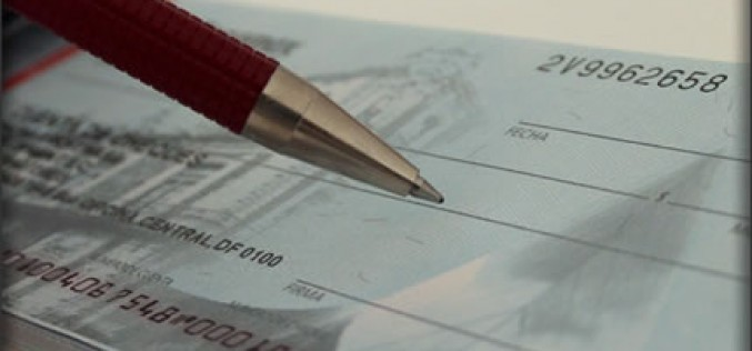 How to Get a Free Student Checking Account