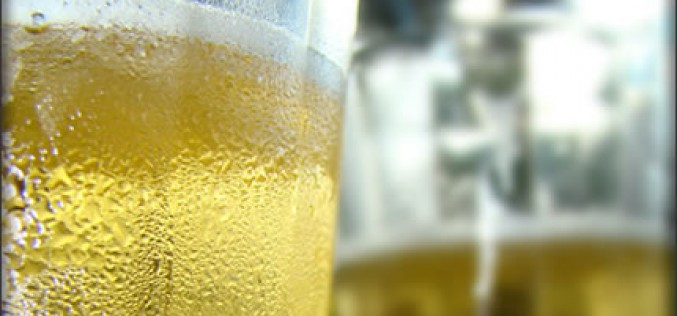 Impaired Teen Driving on the Rise Survey Says