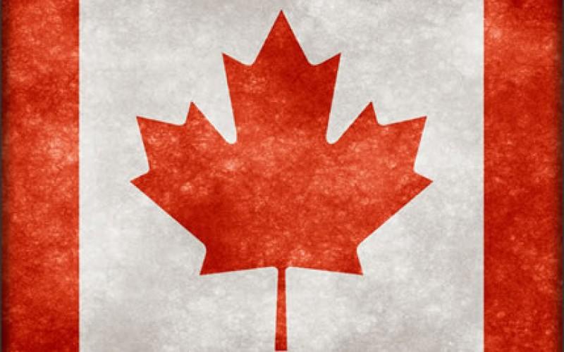 How to Prepare for Graduate School in Canada